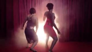 JE SAIS AIMER Remix   MARTINO NGALLE Feat TONY NOBODY