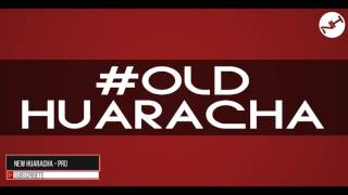 UNKNOW 2 #OLDHUARACHA