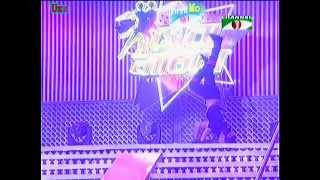 Pore na chokher polock---best dance ever in Bangladesh--------