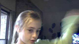Webcam video from November  2, 2014 12:58 PM