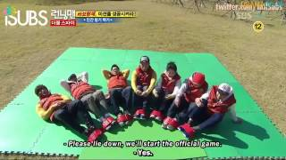 Running Man Episode 68