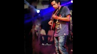 Bangladeshi folk classical Dhun by emon chowdhury