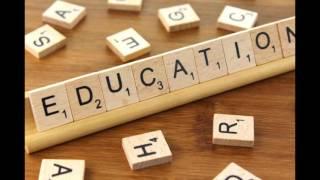 National Department of Basic Education
