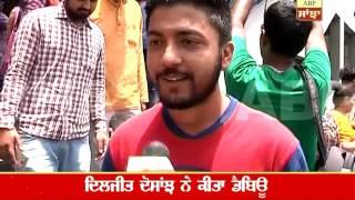 People's reaction after watching 'Udta Punjab'