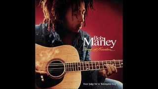 Bob Marley - Acoustic Medley -