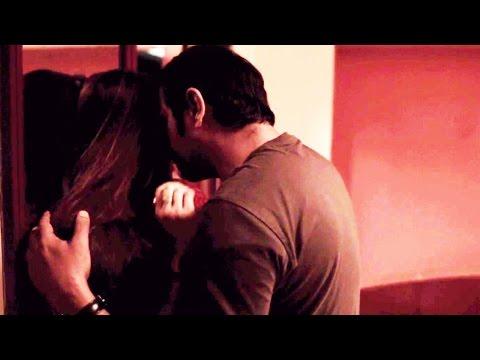 Joy remembers romantic moments with Sreelekha   Bengali Scene 12   Jijibisha... Lust To Live