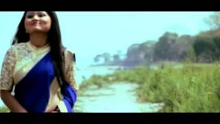 Tumi Aojanite Youtube Hd  HD  Mp4