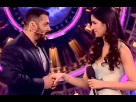 Xxx Mp4 OMG Salman Khan Is Still Crazy About Katrina Kaif 3gp Sex
