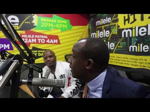 Xxx Mp4 Mutula Kilonzo Junior In Studio Part 2 The Sugar Scandal Inquiry 3gp Sex