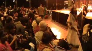 Germany-Koln Durga Puja (2010)