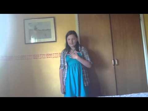 Xxx Mp4 Cover Of Skinny Love By Jodie Lol Xxxx 3gp Sex