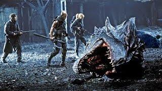اقوى افلام الاكشن والمغامرة والخيال العلمي REIGN OF FIRE