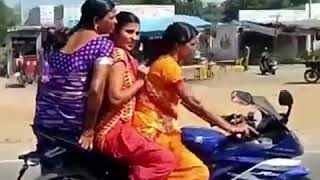Dhoom 4 Hindi Movie Trailer HD