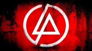 Linkin Park - Breaking The Habit Sub. Español HD/HQ
