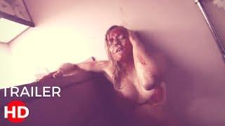 Bloodlust Zombies (Trailer)