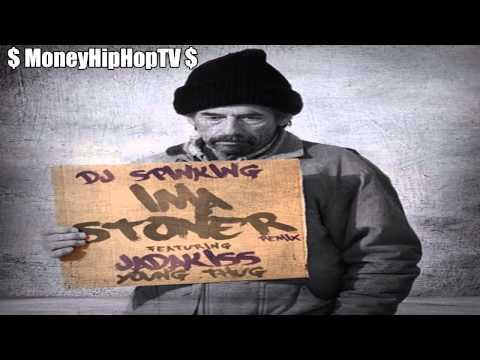 Xxx Mp4 DJ Spinking Stoner Ft Jadakiss Remix HD 3gp Sex
