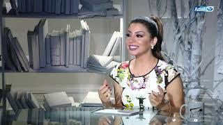 عقارب الساعة   سر خطير تكشفه هبة مجدي عن غيرة زوجها محمد محسن