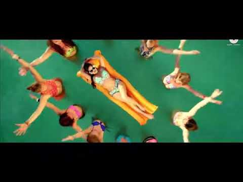Xxx Mp4 Pani Wala Dance Sunny Leon Hot Music 3gp Sex