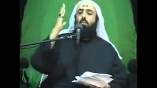 ترى الدنيا تدور وتدور عليك ،للشيخ حسين الفهيد