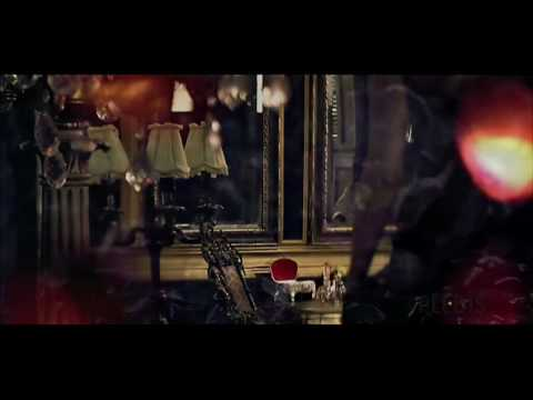 Download [HD] After School - Because of You MV  애프터스쿨 - 너 때문에 뮤직비디오 free