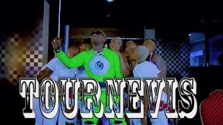 Koffi Olomide - Tournevis [Clip Officiel HD] New 2016