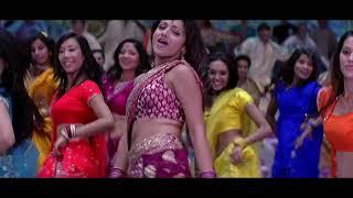 trisha krishnan I No Slow motion edit