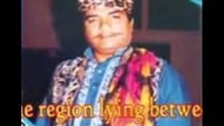 sohni menhewal by ashiq hussain jutt best punjabi folk song   YouTube