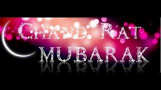 Eid Ka Chand Mubarak Whatsapp Status, Chand Mubarak