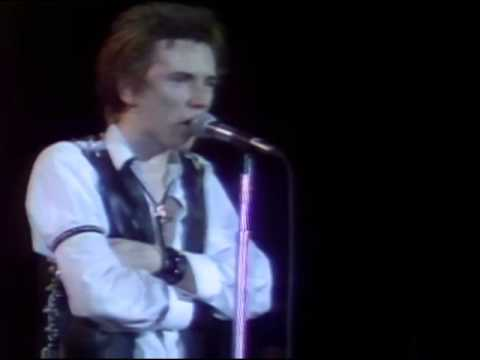 Xxx Mp4 The Sex Pistols Problems 1 14 1978 Winterland Official 3gp Sex