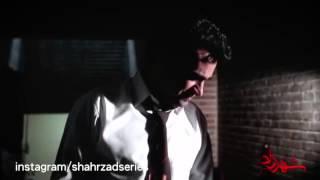 Mohsen Chavoshi - Khodahafezi Talkh (Teaser2)
