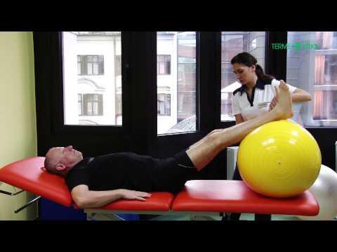протезирование тазобедренного сустава гимнастика