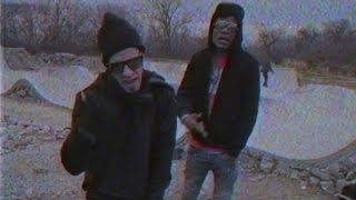 ces cru  the process guillotine  official music video