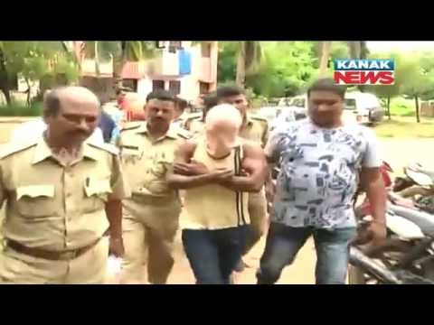 Xxx Mp4 Rape Attempt On Odia Actress In Bhubaneswar 3gp Sex
