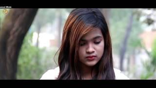 রং লাভ | Wrong Love | (Full Video) Heart Broken | Bangla Short Film 2018 | | Munna | Roja | Samsul