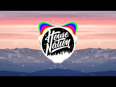 NOTD - Been There Done That (Rain or Shine Remix)