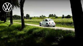 Volkswagen 1302 Theo Decker