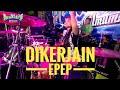 Download Video EPEP NGERJAIN TEMEN2 ,,PAKE JEEP BARU.TONTON SAMPAI ENDING!!! 3GP MP4 FLV