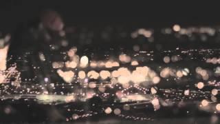 Pound Cake Freestyle - Willis Brook - Dir: Kaven Brown