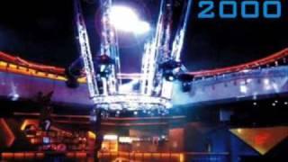 Energy 2000 Mix - fajne kawałki
