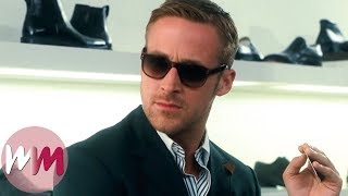 Top 10 Crazy, Stupid, Love Moments