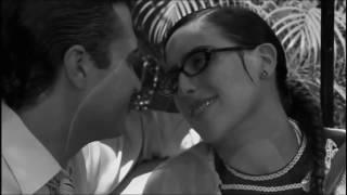 Lety y Fernando - Perdón