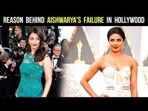Xxx Mp4 Priyanka Chopra VS Aishwarya Rai The HOLLYWOOD WAR 3gp Sex