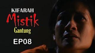Kifarah Mistik | Gantung (Episod 8)