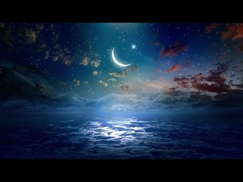 8 Hours Miracle Healing Music for Sleep Fall Asleep Faster & Beat Insomnia 139