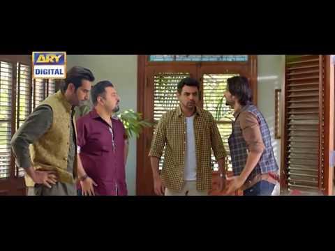 Xxx Mp4 PAKISTANI FUNN MOMENT Jawani Phir Nahi Ani 2015 Watch Hd Geo Movies Mp4 3gp Sex