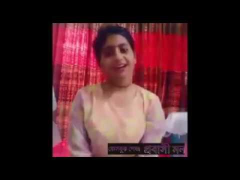 Xxx Mp4 Bangla Xxx Song 3gp Sex