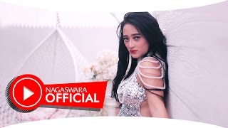 Ulva Melia - Gagal Modus (Official Music Video NAGASWARA) #music