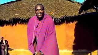 Mr Ebbo - Uswazi ( R.I.P)