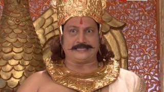 Narayan Narayan   Chulbule Narad   Gehne K Kya Kehne Part 02   Ep 17   28th April