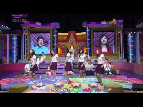 Xxx Mp4 Vietsub Wonder Girls So Hot School Uniform Performance SunmijjangVN 3gp Sex